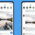 Twitter rolls out full-size image previews for everyone on mobile