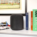 Why the HomePod failed, but could be back even stronger in the future