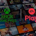 EA Play startar idag på Xbox Game Pass för PC
