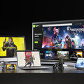 Nvidia GeForce Now adds new Priority tier, replaces Founders