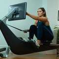 Hydrow's £2,300 at-home rowing machine is now available in the UK