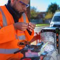 Full fibre set to roll out quicker across the UK - what does that mean for you?