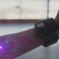 Facebook is developing neural wristbands that work with AR glasses