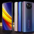 Poco X3 Pro is first with Qualcomm Snapdragon 860, positioned as 4G flagship