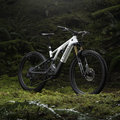 Specialized has a new version of its Turbo Levo eMTB and it's a beast