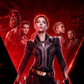 Marvel's Black Widow gets a new 2021 release date for both Disney+ and theatres