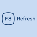 Facebook F8 conference to return in June as a one-day 'Refresh' virtual event
