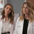 Grey's Anatomy season 17 release date, how to watch and how to catch up