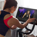 Is Peloton considering wearables and smart mats next? Recent buys hint yes