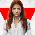 Every Marvel movie and show to watch before Black Widow