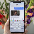 Apple locks in users by keeping iMessage iOS-only, Epic court filings show