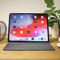 Apple's upcoming iPad Pro could face supply shortages due to new Mini LED display