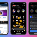 Watch out, Clubhouse: Facebook announces Live Audio Rooms and Soundbites