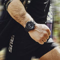Casio G-Shock GBA-900 series expands with new G-Squad Sport models
