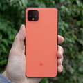 Pixel 6 to feature custom 'Whitechapel' chip?