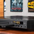 Best DVD players 2021: Watch your favourite movies at home