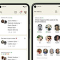 Clubhouse launches Android app in beta in the US, wider rollout planned