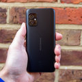 Asus Zenfone 8 review: Hot little number?