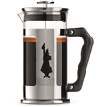 Best French press coffee makers 2021: Simple and clean coffee plungers