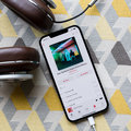 Is Apple Music worthy  it? Try Apple's streaming work  escaped  for 3 months