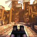 Quake remastered successful  up   to 4K for PC, Xbox, PlayStation and Switch
