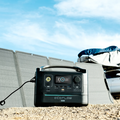 Now's your chance to get an EcoFlow portable power station at a great deal