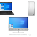 The superb HP Days sale has great savings on new computers