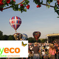 Win Cornbury festival tickets