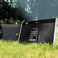 Win a limited edition InMotion MAX with portable carry bag