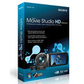 Win copies of Vegas Movie Studio HD 10 software