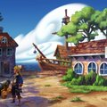 Win 1 of 10 copies of Monkey Island SE Collection...