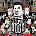WIN: Sleeping Dogs *and* an Xbox 360 to play it on