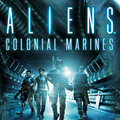 WIN: Aliens: Colonial Marines *and* an Xbox 360 to play it on