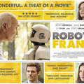 Win a Robot & Frank inspired tech prize bundle