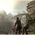 WIN: Tomb Raider and an Xbox 360 to play it on