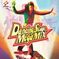 Dancing Stage Megamix - PS2 review