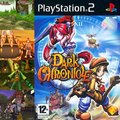 Dark Chronicle - PS2 review