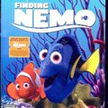 Finding Nemo - PS2