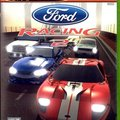 Ford Racing 2 - XBox review