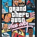 GTA: Vice City - PS2 review