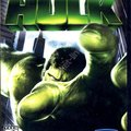 Hulk - PS2 review