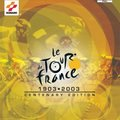 Le Tour de France: Centenary Edition - PS2 review