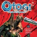 Otogi: Myth of Demons - Xbox review