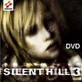 Silent Hill 3 - PS2 review