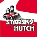 Starsky and Hutch - PS2 review