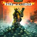 Warhammer 40,000: Fire Warrior - PS2 review