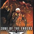 Zone of the Enders: The 2nd Runner - PS2 review