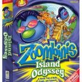Zoombinis - Island Odyssey review