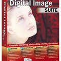 Microsoft Digital Image Suite