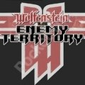 Wolfenstein: Enemy Territory - PC